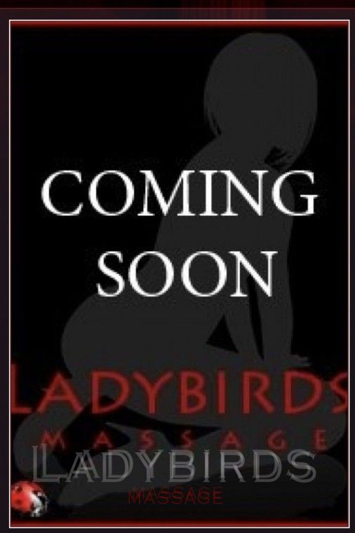 lorna at Ladybirds Massage